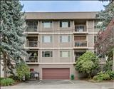 Primary Listing Image for MLS#: 1155205