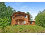 Primary Listing Image for MLS#: 1156205