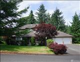 Primary Listing Image for MLS#: 1159605