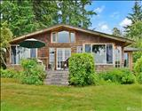 Primary Listing Image for MLS#: 1162505