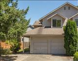 Primary Listing Image for MLS#: 1162605