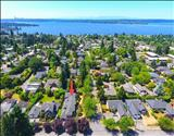 Primary Listing Image for MLS#: 1163405