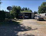 Primary Listing Image for MLS#: 1164005