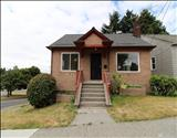 Primary Listing Image for MLS#: 1167605