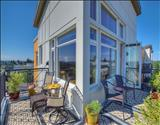 Primary Listing Image for MLS#: 1168605