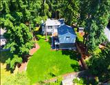 Primary Listing Image for MLS#: 1169505