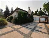 Primary Listing Image for MLS#: 1170805