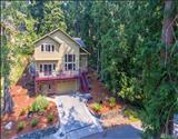 Primary Listing Image for MLS#: 1173405