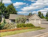 Primary Listing Image for MLS#: 1175105