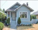 Primary Listing Image for MLS#: 1175705