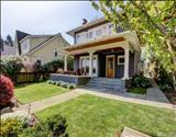 Primary Listing Image for MLS#: 1184705