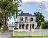 Primary Listing Image for MLS#: 1185805