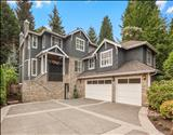 Primary Listing Image for MLS#: 1187905