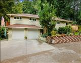 Primary Listing Image for MLS#: 1188705