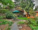 Primary Listing Image for MLS#: 1190105