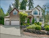 Primary Listing Image for MLS#: 1190205