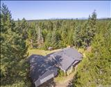 Primary Listing Image for MLS#: 1193505