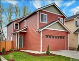 Primary Listing Image for MLS#: 1195905