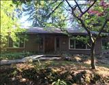 Primary Listing Image for MLS#: 1200705