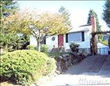 Primary Listing Image for MLS#: 1204005