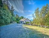 Primary Listing Image for MLS#: 1204105