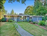 Primary Listing Image for MLS#: 1204205