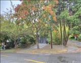 Primary Listing Image for MLS#: 1206805