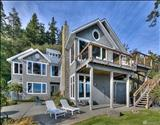 Primary Listing Image for MLS#: 1209305