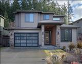 Primary Listing Image for MLS#: 1211405