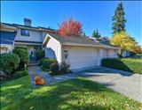 Primary Listing Image for MLS#: 1212905
