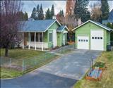 Primary Listing Image for MLS#: 1214505