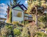 Primary Listing Image for MLS#: 1216705