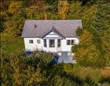 Primary Listing Image for MLS#: 1218505