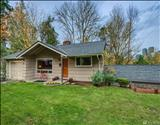 Primary Listing Image for MLS#: 1219105