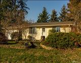 Primary Listing Image for MLS#: 1223705