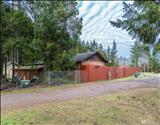 Primary Listing Image for MLS#: 1226405
