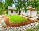 Primary Listing Image for MLS#: 1231705