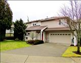 Primary Listing Image for MLS#: 1233305