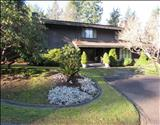 Primary Listing Image for MLS#: 1233705