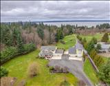 Primary Listing Image for MLS#: 1235705