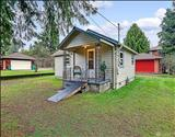 Primary Listing Image for MLS#: 1236905