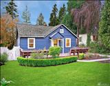 Primary Listing Image for MLS#: 1237505