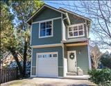 Primary Listing Image for MLS#: 1241505