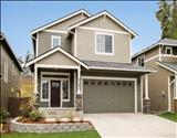 Primary Listing Image for MLS#: 1242805