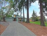 Primary Listing Image for MLS#: 1245505