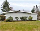 Primary Listing Image for MLS#: 1247305