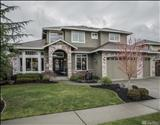 Primary Listing Image for MLS#: 1250505