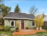 Primary Listing Image for MLS#: 1250805