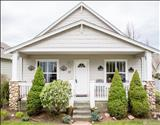Primary Listing Image for MLS#: 1253905
