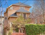 Primary Listing Image for MLS#: 1258805